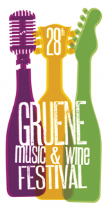 Gruene Music and Wine Fest